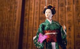 Shogun-antichambre