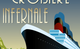 La-croisiere-infernale-leave-in-time