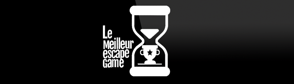 Le Meilleur Escape Game