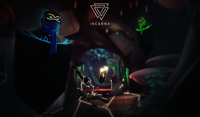 Incarna-Illucity