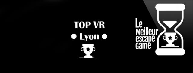 TOP-VR_Lyon