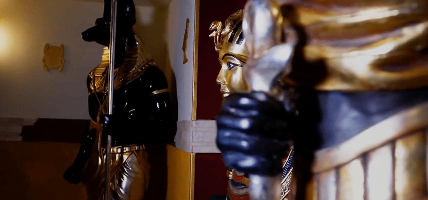 malédiction-pharaon-221B-Baker-Street
