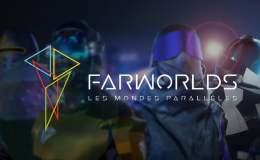 farworlds-game-VR-virtual-221B-DIJON