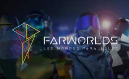 farworlds-game-VR-virtual-221B-DIJON