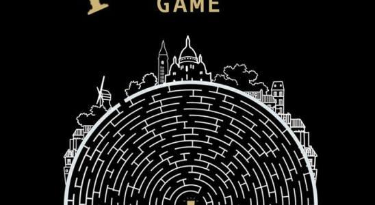 escape-game-theatre-lepic