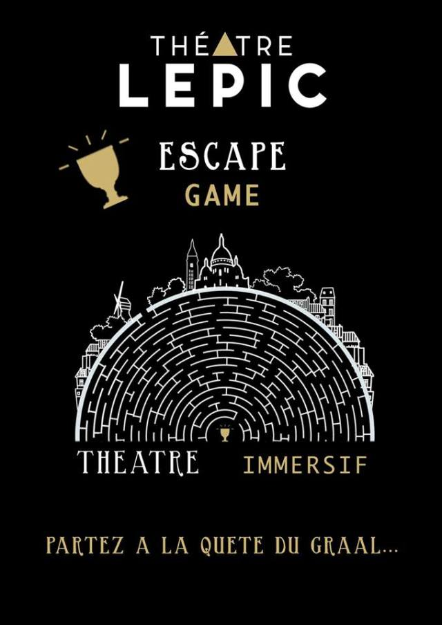 escape-game-theatre-lepic