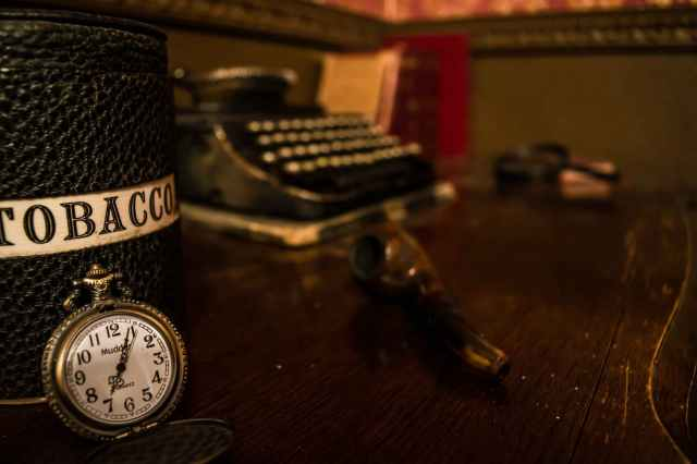 Secret-Room-Escape-Game-Annecy-Detective-Baker-Street-e1465559495752