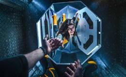 Ulysses-Spaceship-maximum-escape