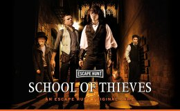 School-Of-Thieves-escape-hunt