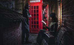 Sherlock-Holmes-London-Devil-maximum-escape