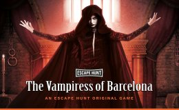The-Vampiress-of-Barcelona-Escape-Hunt