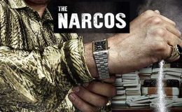 the-narcos-unreal-escape-room