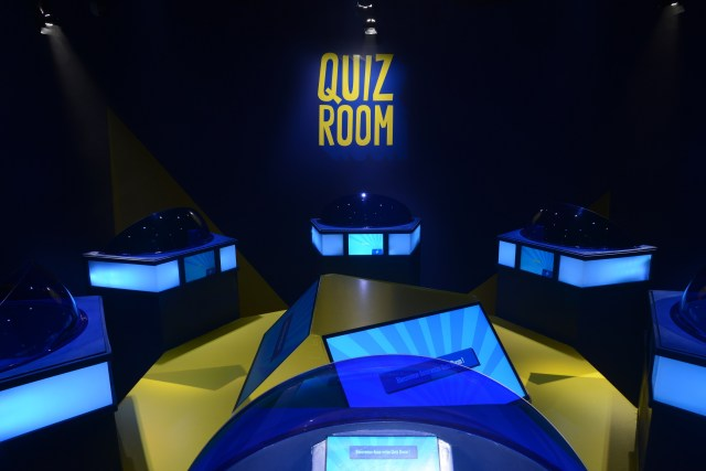 quiz-room-paris