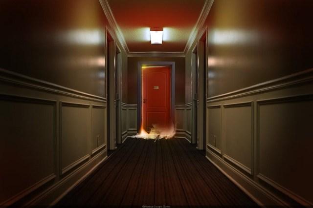 room113-artimus