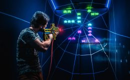 arcade-invasion-questomatica