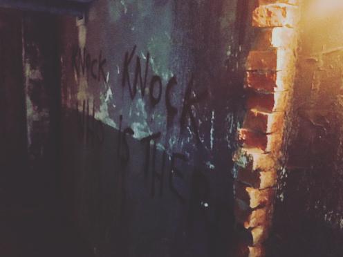 jasons-curse-escape-room-rijswijk