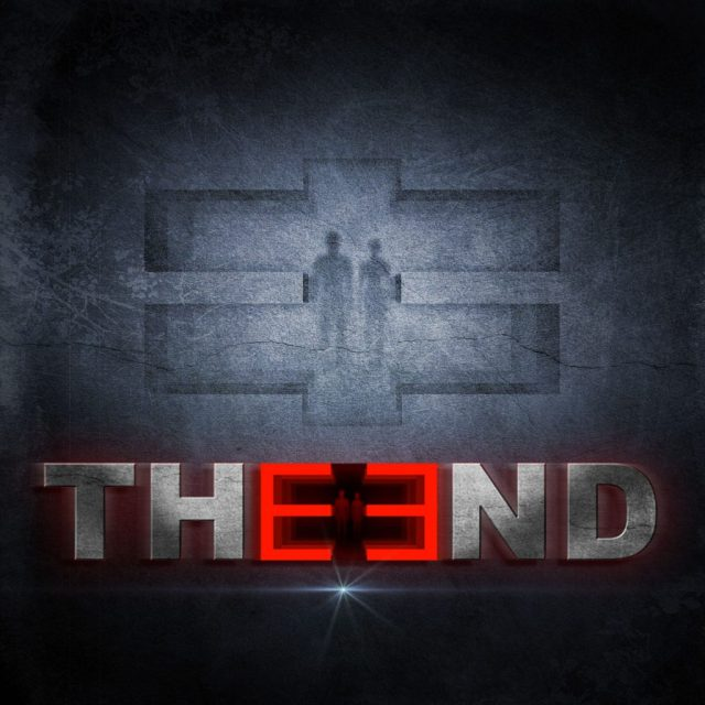 the-end-darkpark