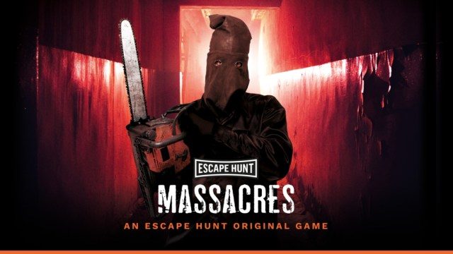 EH-Local-Game-Hero-Banner-Massacres-200-1024x576