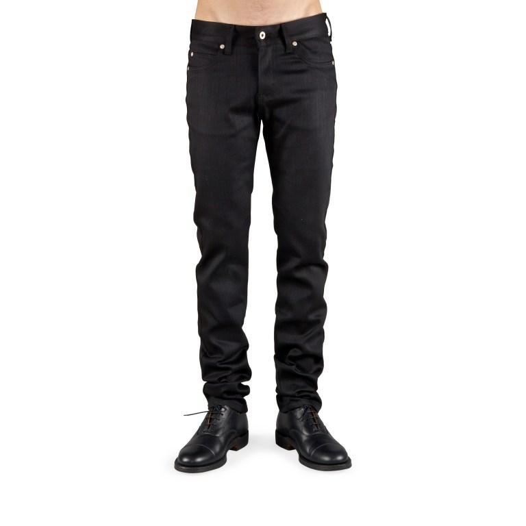 Chosir un jean pour Homme : Tout ce quil vous faut savoir