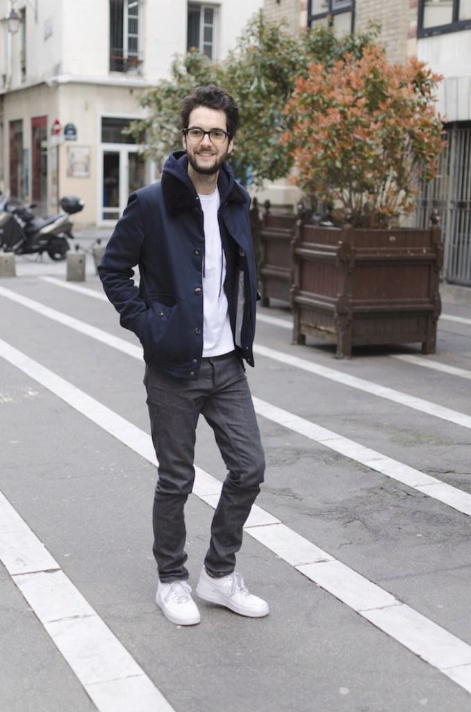 jean-gris-bonne-gueule