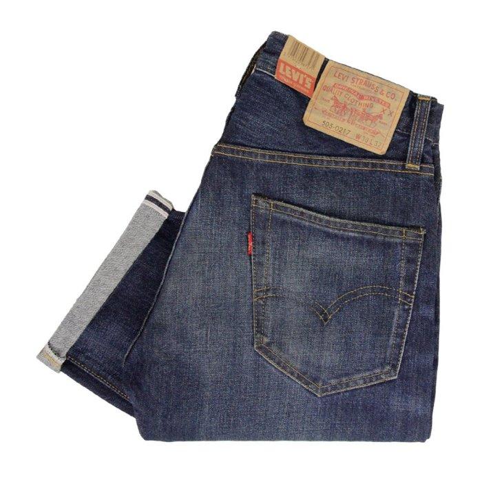 levis-vintage-jean