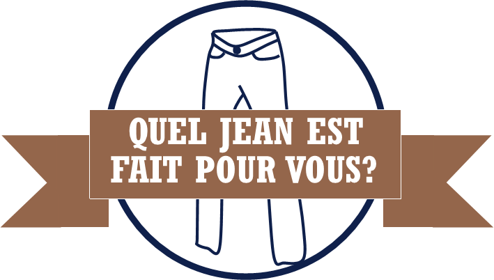 infographie-jean