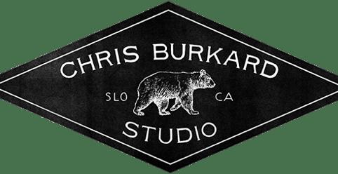 chris-burkard-photographie