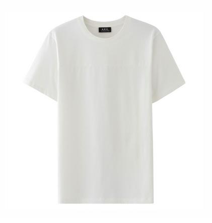 apc-tee-shirt