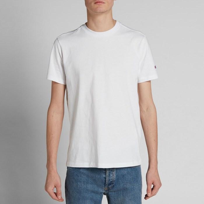 champion-tee-shirt