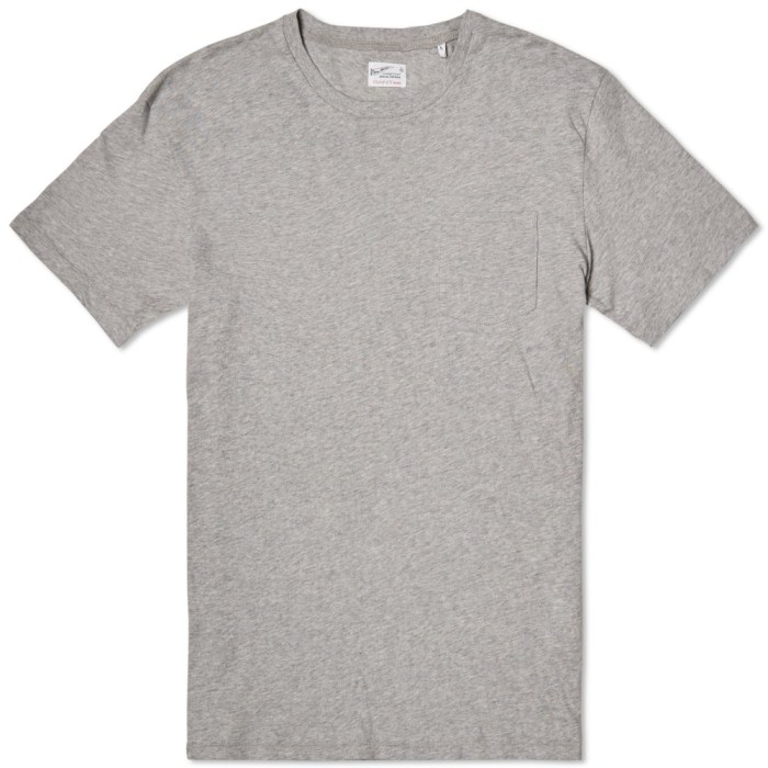 gant-rugger-tee-shirt