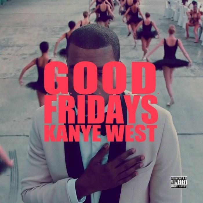 good-fridays