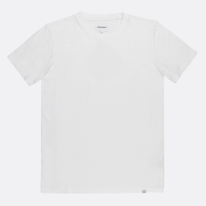 norse-projects-tee-shirt