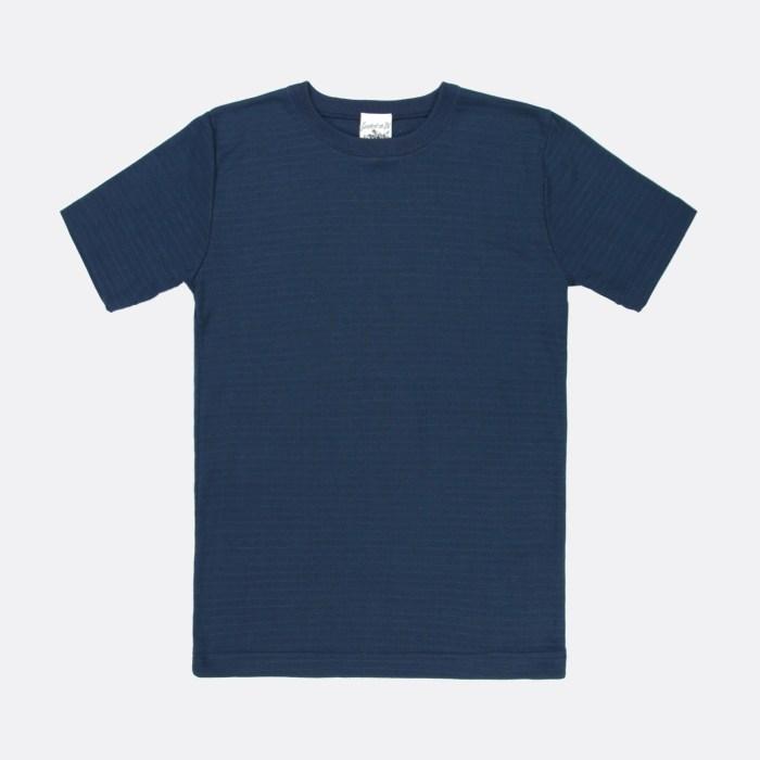 sns-hearning-tee-shirt