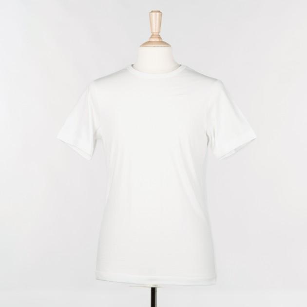 Quelles Marques Pour Des T Shirts De Qualite Pour Homme