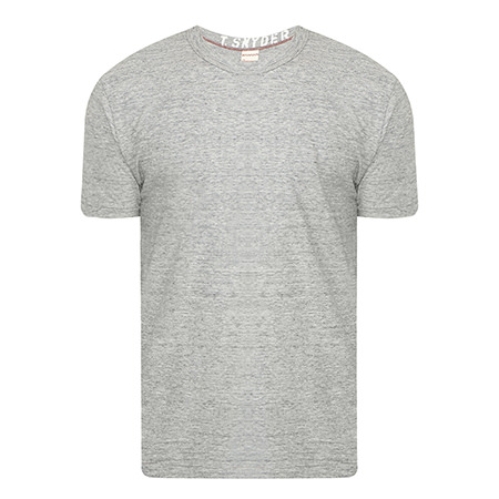 todd-snyder-tee-shirt
