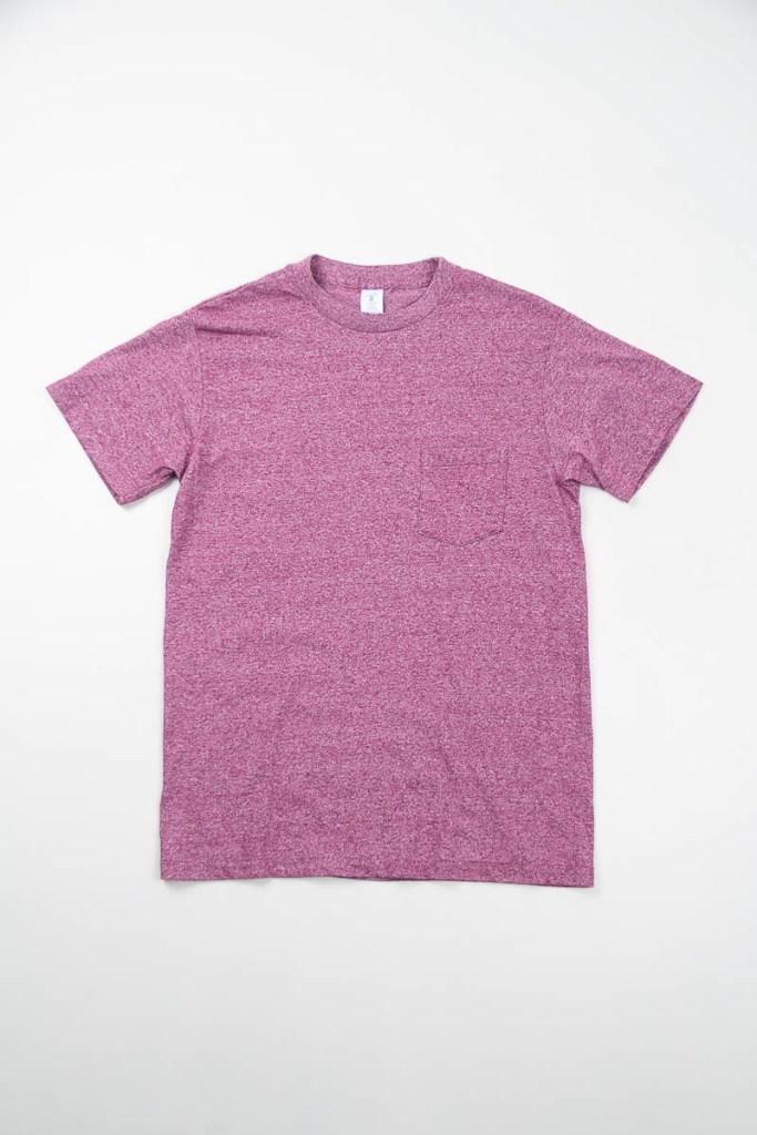 velva-sheen-polyester