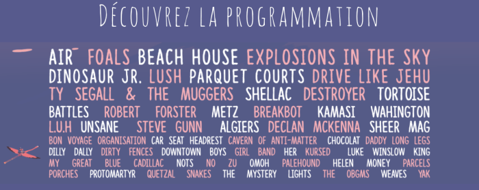 programmation-this-is-not-a-love-song-festival