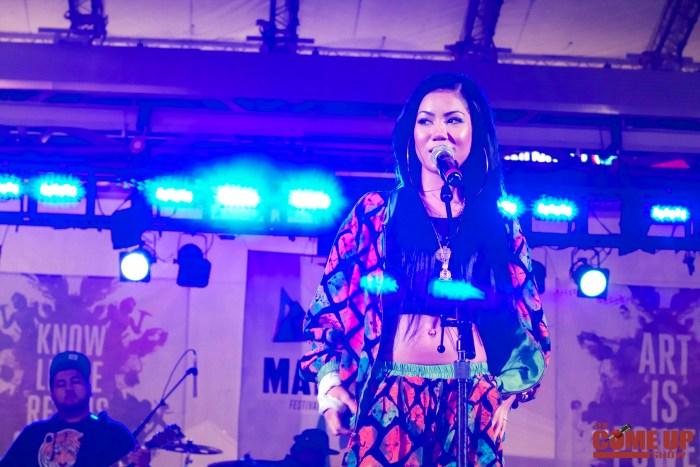 jhené_aiko_the_come_up_show_live