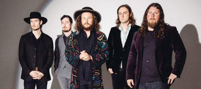 my-morning-jacket-le-melting-potes-jim-james-casey-curry