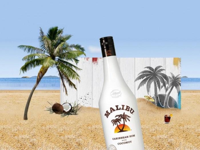 anderson-paak-malibu-alcool