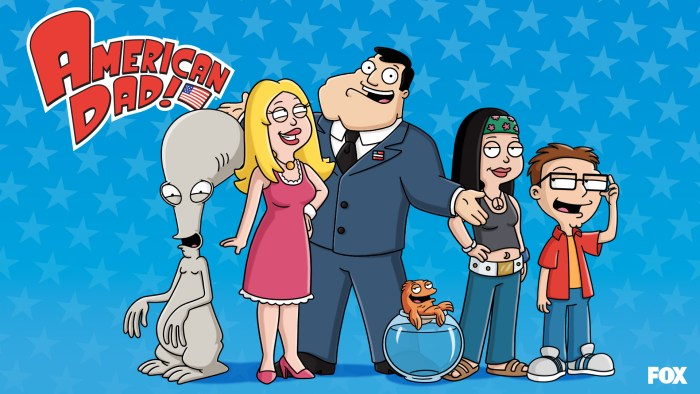 american-dad-roger-stan-klaus-francine-steeve-hayley-smith