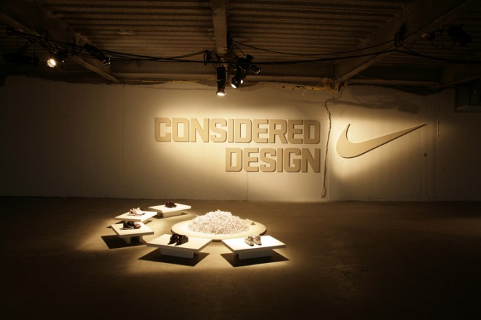 nike-considered