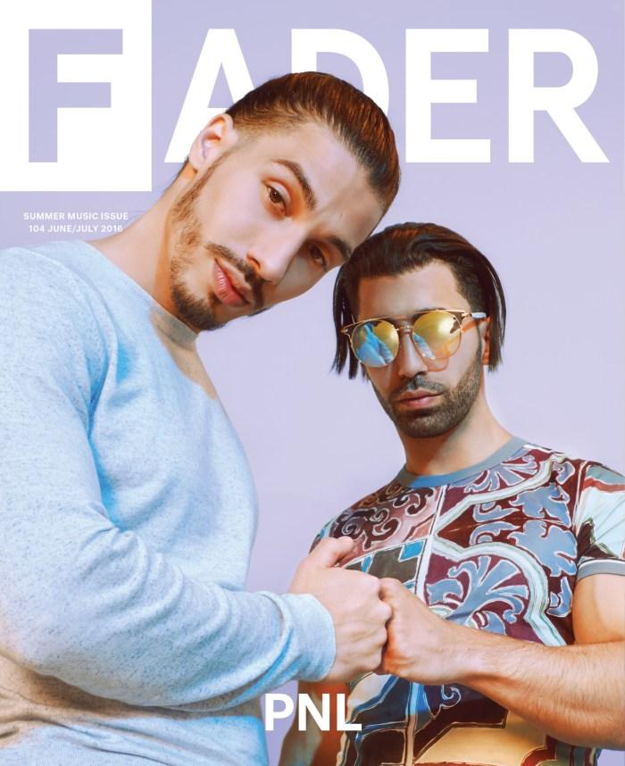 fader-magazine-couverture-pnl