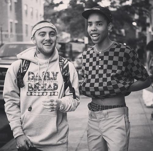 mac-miller-earl-sweatshirt-featuring-amis