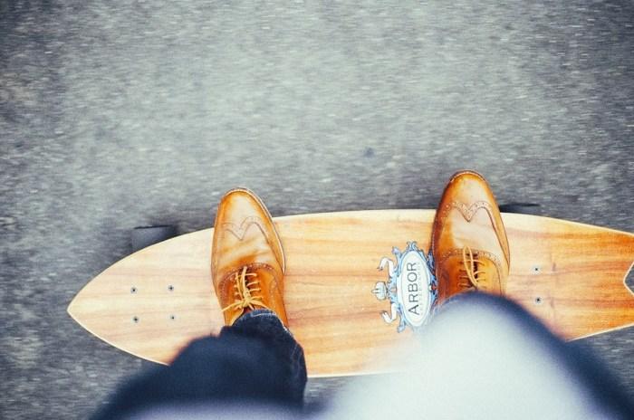 skateboard-405894_960_720