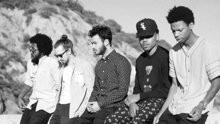 chance-the-rapper-donnie-trumpet-the-social-experiment