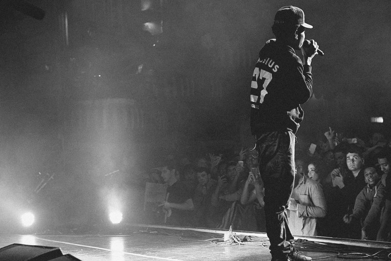chance-the-rapper-live