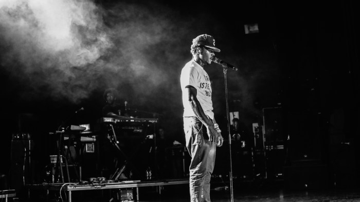 chance-the-rapper-live-black-and-white