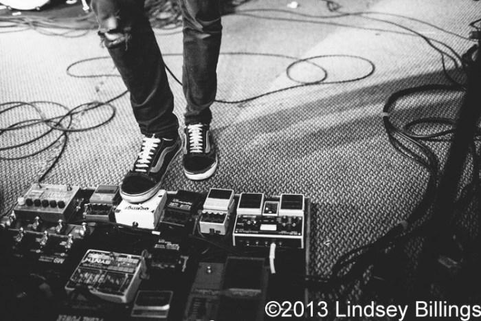 post-rock-live-noir-blanc