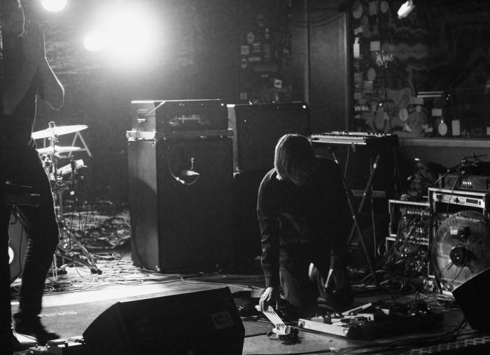 tides-from-nebula-live-post-rock